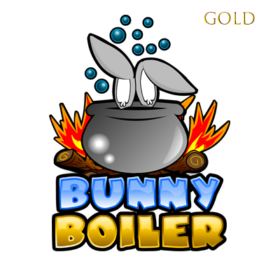 quickfire/MGS_Bunny_Boiler_Gold