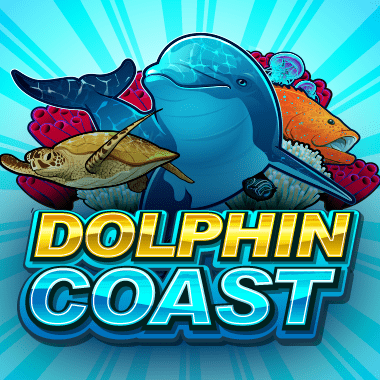 quickfire/MGS_DolphinCoast