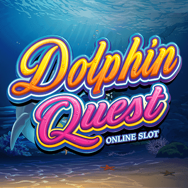 quickfire/MGS_DolphinQuest_FeatureSlot