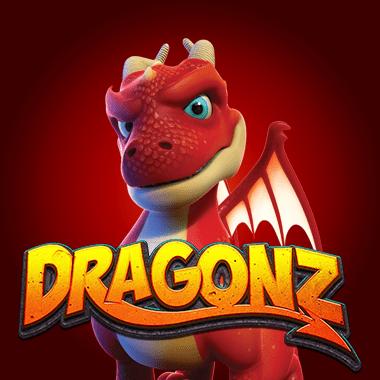 quickfire/MGS_Dragonz