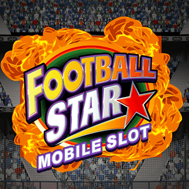 quickfire/MGS_FootballStar_FeatureSlot