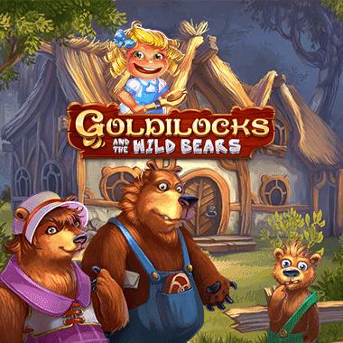 quickfire/MGS_Goldilocks_Flash_FeatureSlot