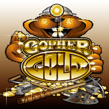 quickfire/MGS_GopherGold