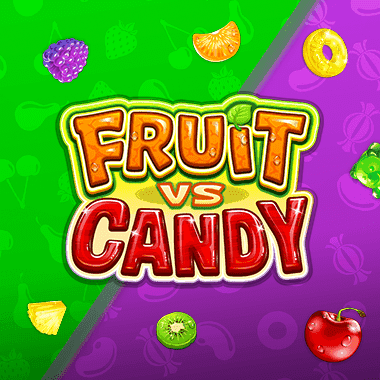 quickfire/MGS_HTML5Desktop_FruitvsCandy