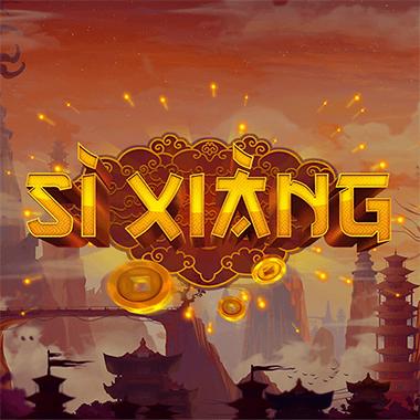 quickfire/MGS_IronDogStudio_SiXiang