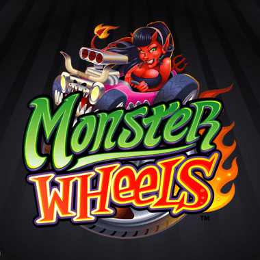 quickfire/MGS_MonsterWheels