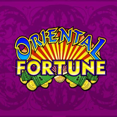 quickfire/MGS_OrientalFortune