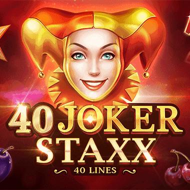 quickfire/MGS_Playson_40JokerStaxx