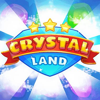 quickfire/MGS_Playson_CrystalLand