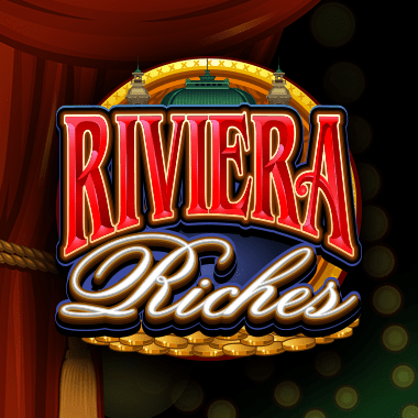quickfire/MGS_RIVIERA_RICHES
