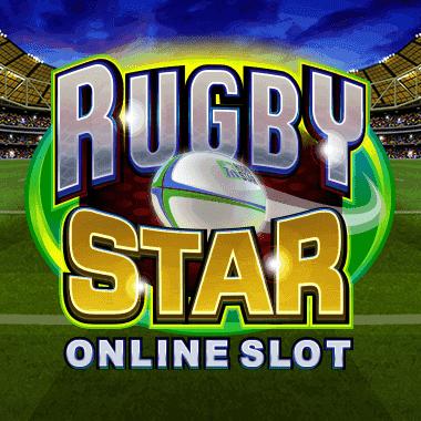 quickfire/MGS_RugbyStar