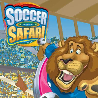 quickfire/MGS_SoccerSafari