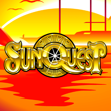 quickfire/MGS_SunQuest