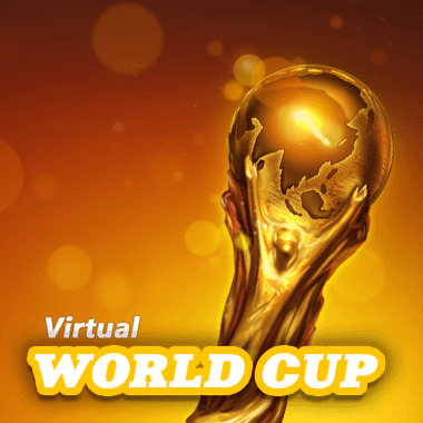 quickfire/MGS_VirtualWorldCup