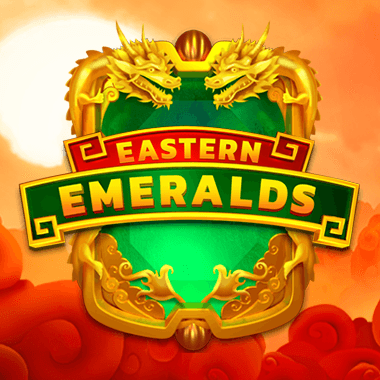 quickspin/EasternEmeralds