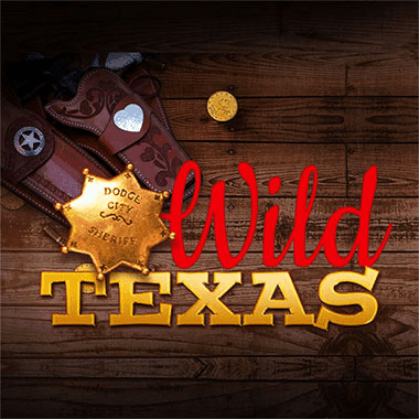 softswiss/WildTexas