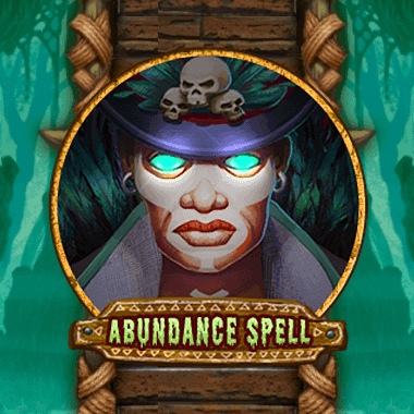 spinomenal/AbundanceSpell