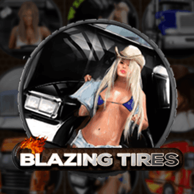 spinomenal/BlazingTires