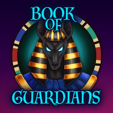 spinomenal/BookOfGuardians