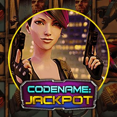 spinomenal/CodeNameJackpot