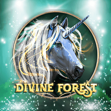 spinomenal/DivineForest
