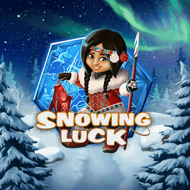 spinomenal/SnowingLuck