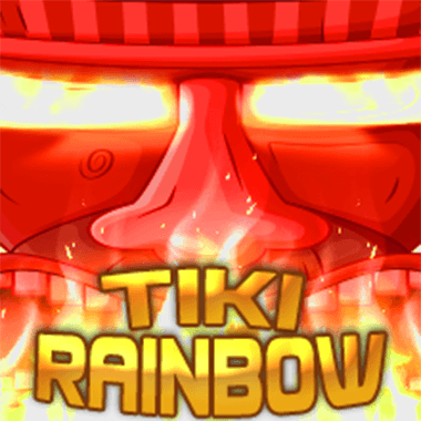 spinomenal/TikiRainbow