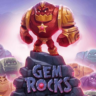 yggdrasil/GemRocks
