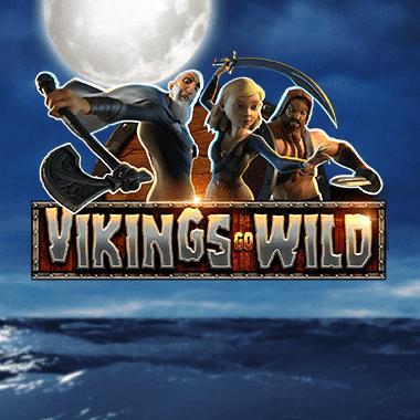 yggdrasil/VikingsGoWild
