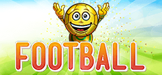 endorphina/endorphina_Football