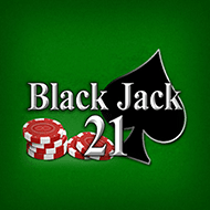 amatic/BlackJack
