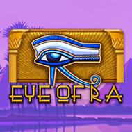 amatic/EyeOfRa