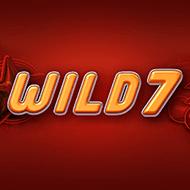 amatic/Wild7