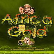belatra/AfricaGold