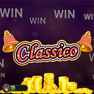 booming/Classico