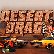 booming/DesertDrag