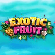 booming/ExoticFruit