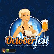 booming/Octoberfest
