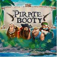 booming/PirateBooty