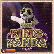 booming/TheKingPanda
