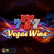 booming/VegasWins