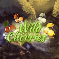 booming/WildCherries