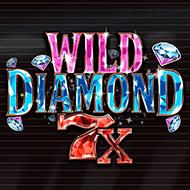 booming/WildDiamond7x