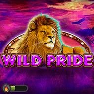booming/WildPride