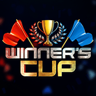 booming/WinnersCup