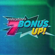 endorphina/endorphina2_7up