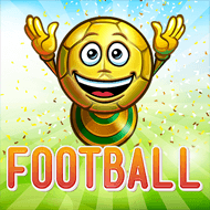 endorphina/endorphina_Football