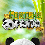 gameart/FortunePanda