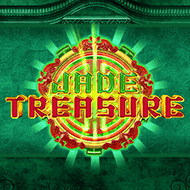 gameart/JadeTreasure