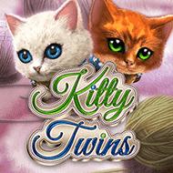 gameart/KittyTwins
